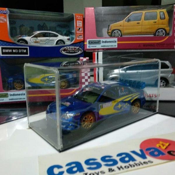 case361