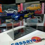 case364