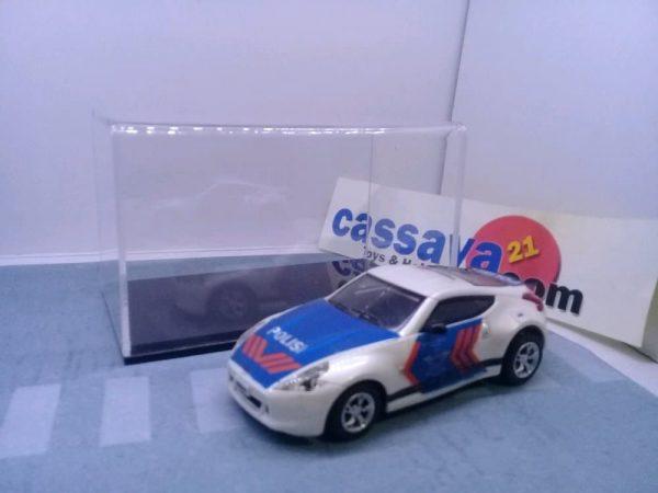 box433