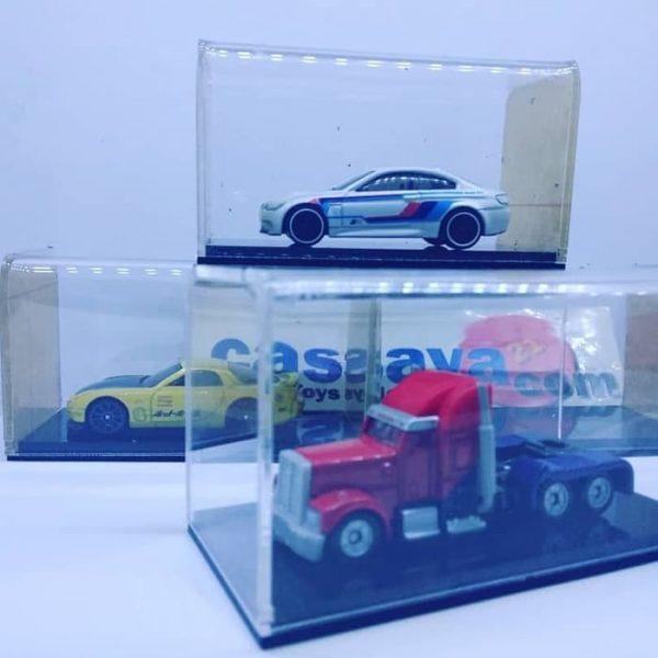 case641