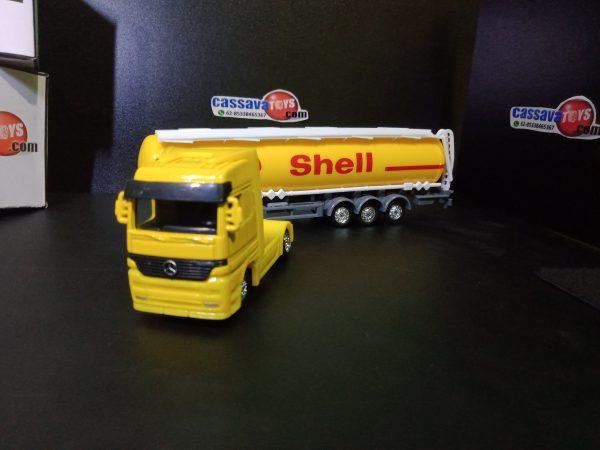 shell_truck_diecast