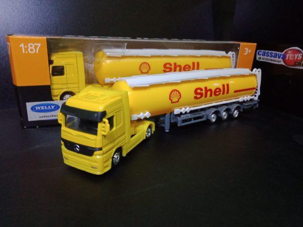 truck_shell