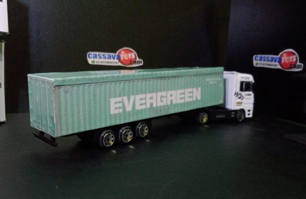 evergreen_truck_diecast