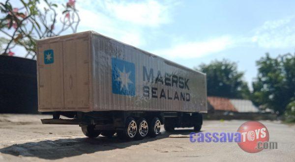 maersk5