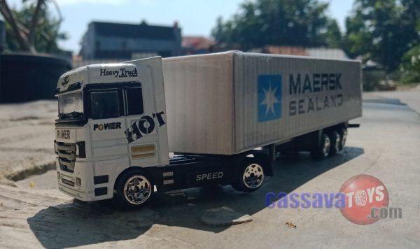 maersk6