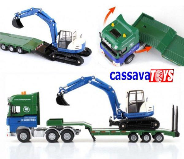 5434058_7b3e92bf-d179-41e1-b7db-28c08099b355_799_692 copy